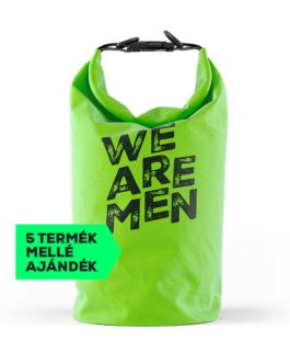 We Are Men táska